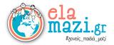 elamazi_logo_web-fit-160x64