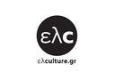 elculture_logo_bw_square_txt-fit-127x90