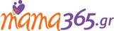 logomama365gr-fit-161x44