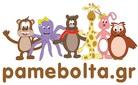 pamebolta-fit-138x85