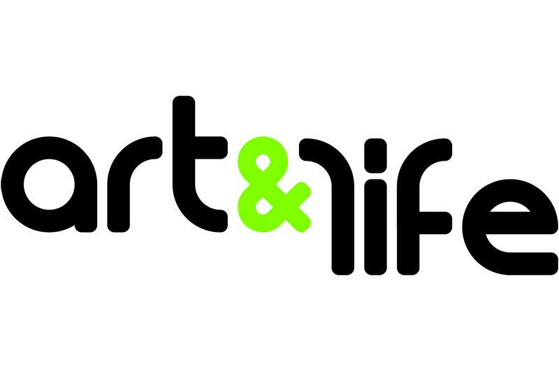 ART_&_LIFE