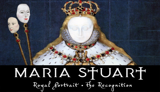 Maria-Stuart-Banner