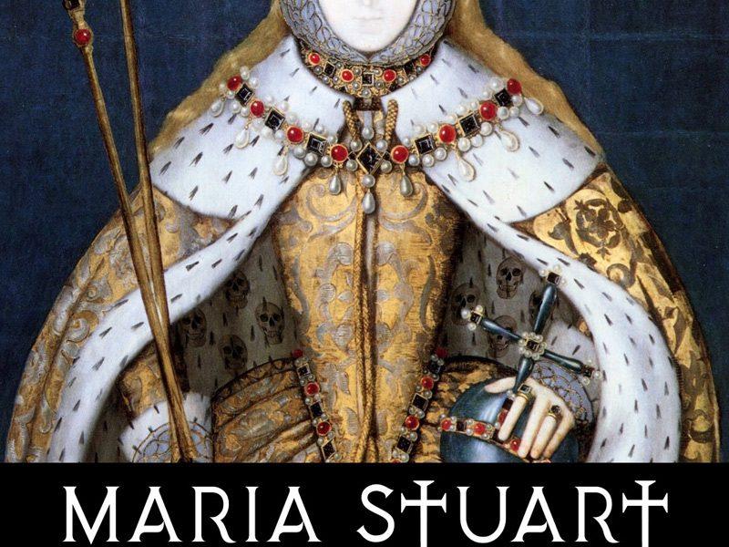 Maria-Stuart-poster