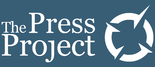 The Press Project-fit-155x67