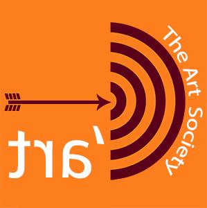 Trad - The Art Society - Sima