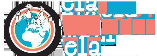 elamazi_logo_web_transparent_red