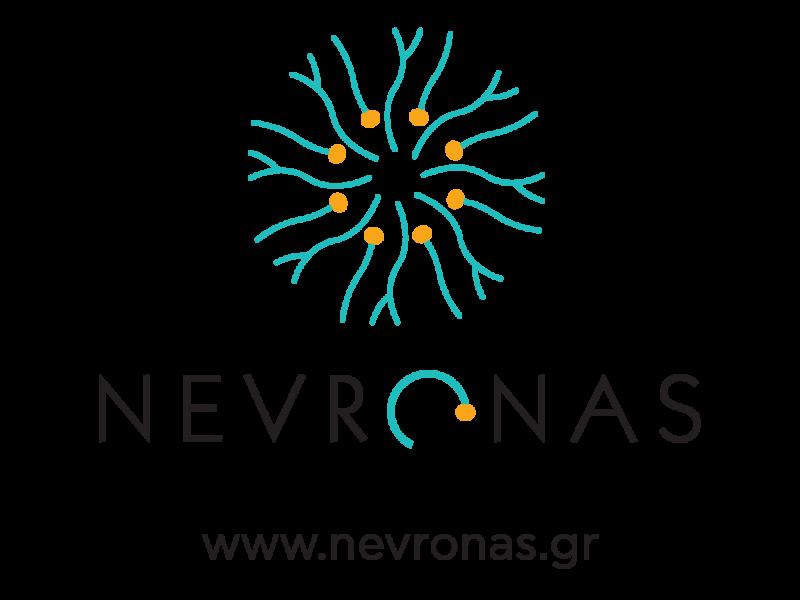 nevronas logo